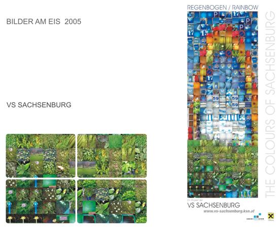 bae05_vs_sachsenburg_aw550