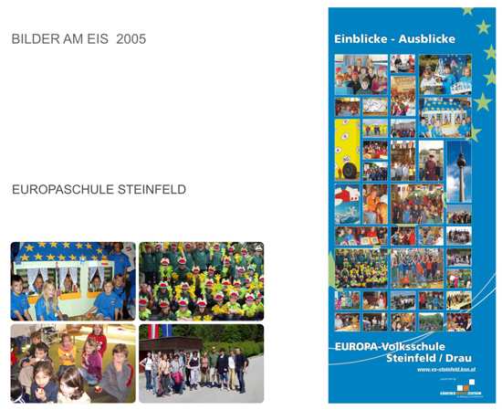 bae05_vs_steinfeld_aw550