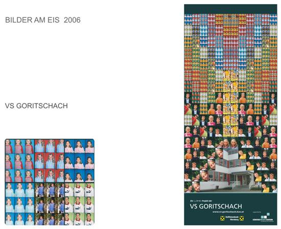 bae06_vs_goritschach_aw550
