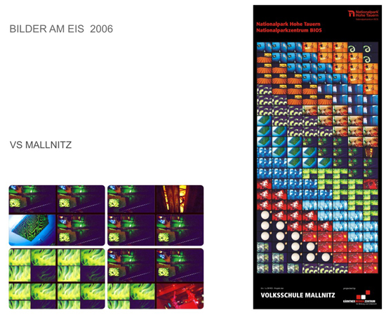 bae06_vs_mallnitz_bios02_aw550