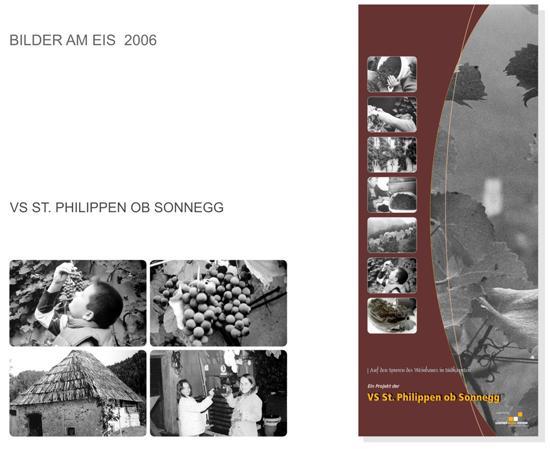bae06_vs_st_philippen_aw550a