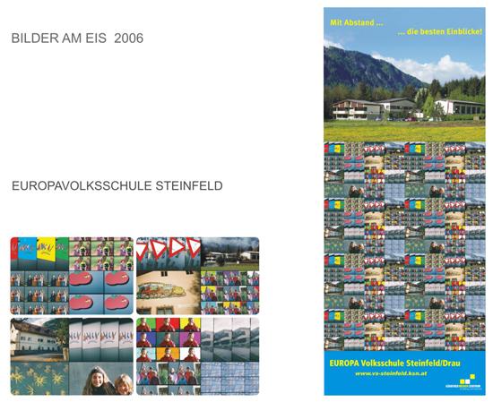 bae06_vs_steinfeld_aw550