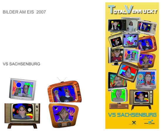 bae07_vs_sachsenburg_coll550