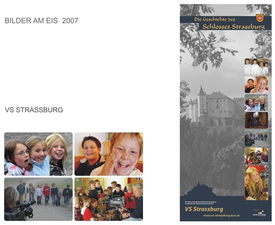 bae07_vs_strassburg_coll550