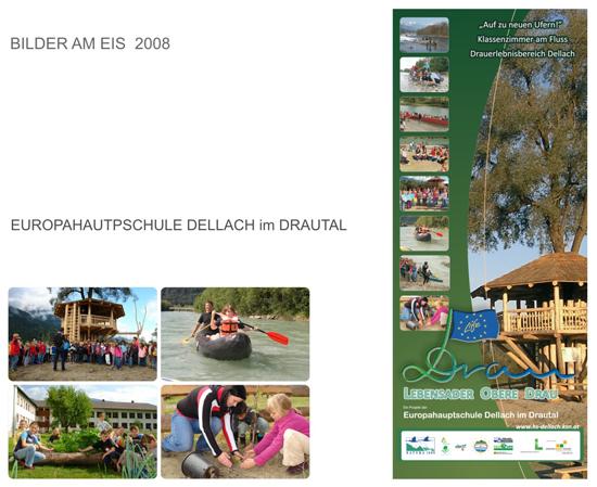 bae08_hs_dellach_aw02_550