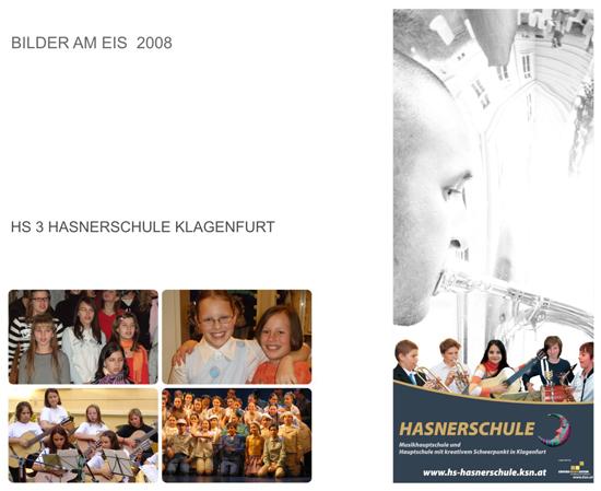 bae08_hs_hasnerschule_aw_550