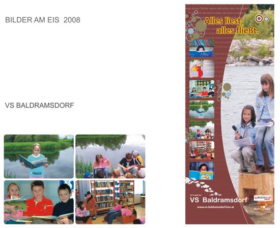 bae08_vs_BALDRAMSDORF_aw550