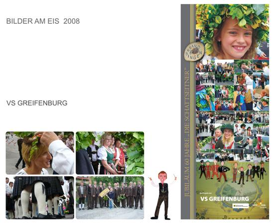 bae08_vs_greifenburg01_aw550