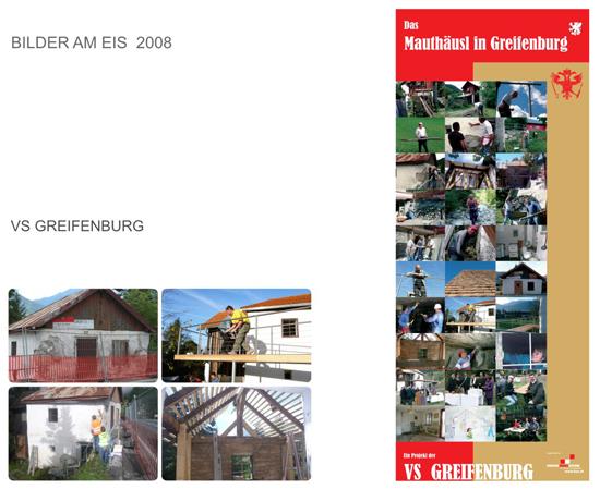 bae08_vs_greifenburg02_aw550