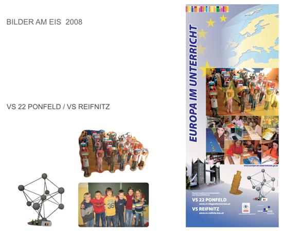 bae08_vs_ponfeld_reifnitz_aw550
