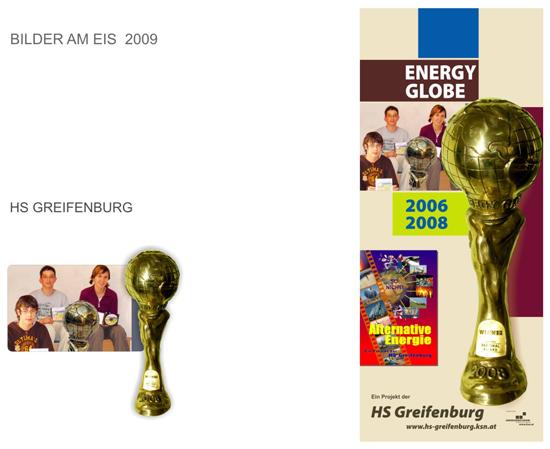 bae09_hs_greifenburg_eg_aw550
