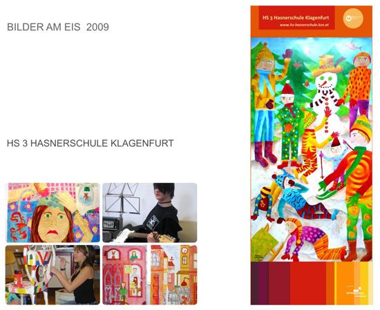 bae09_hs_hasnerschule_aw550