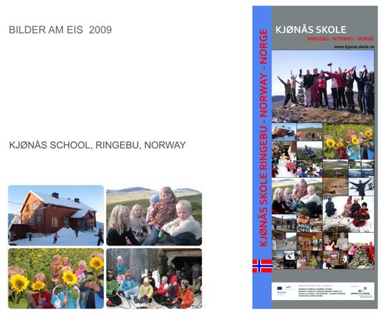 bae09_Kjønås_school_aw550