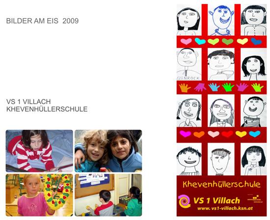 bae09_vs1_villach_aw550
