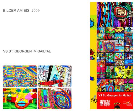 bae09_vs_st_georgen_gailtal_aw550