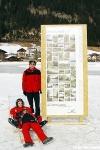 bilderameis2005_800_02