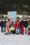 bilderameis2005_800_06