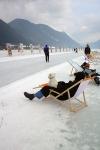bilderameis2005_800_08