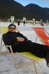bilderameis2005_800_09