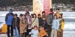 bilderameis2008_800_11