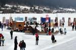 Bilder am Eis 2012