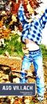 bae12_aso_villach2200_1000_378.jpg