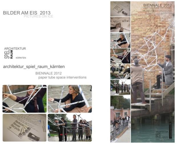 bae13_art_asrk_biennale550