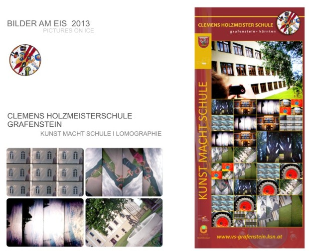 bae13_art_chs_grafenstein550