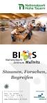 bae13_npht_mallnitz378_831_151