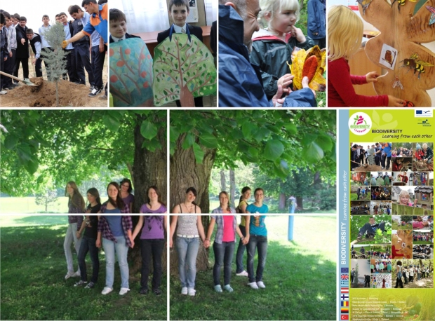 bilderameis13_comenius_biodiversity_p1200