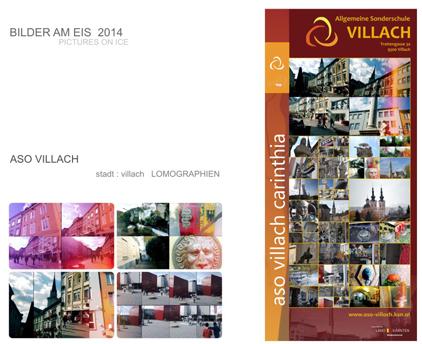 bae14_aso_villach550_151