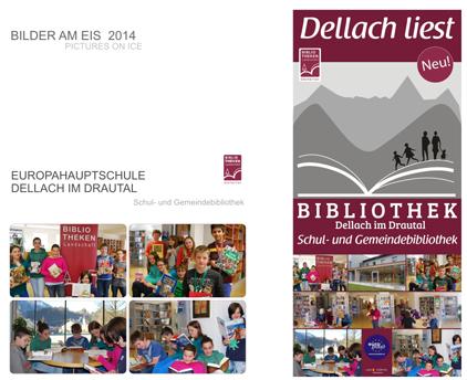 bae14_ehs_dellach550_151