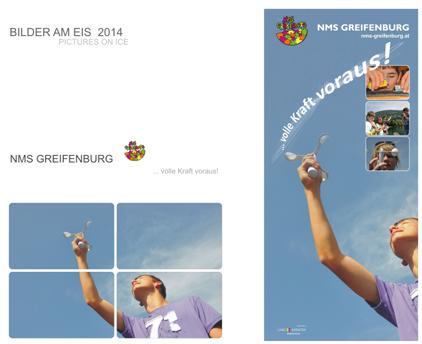 bae14_nms_greifenburg550_151