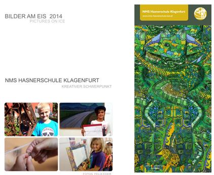 bae14_nms_hasnerschule_550_151