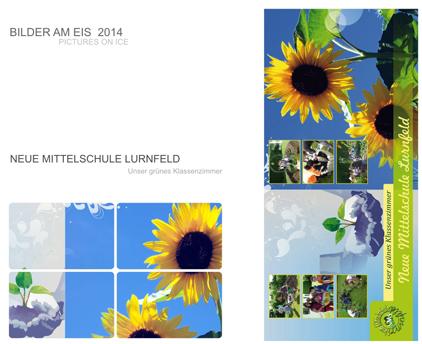 bae14_nms_lurnfeld550_151