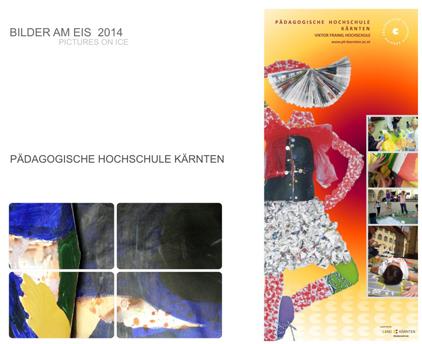 bae14_ph_kaernten550_151