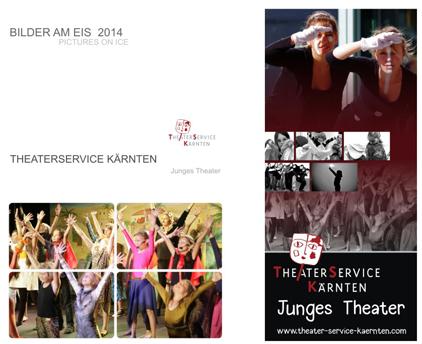 bae14_theaterservice_kaernten550_151
