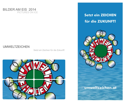 bae14_umweltzeichen550_151