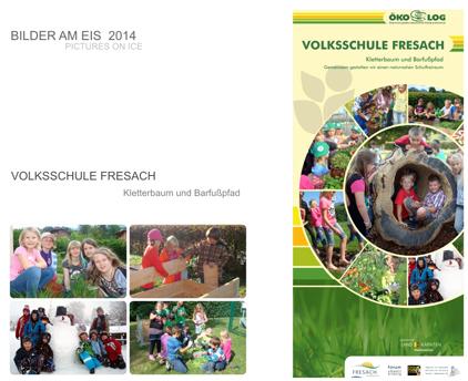 bae14_vs_fresach550_151