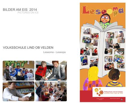 bae14_vs_lind_velden_leseoma550_151