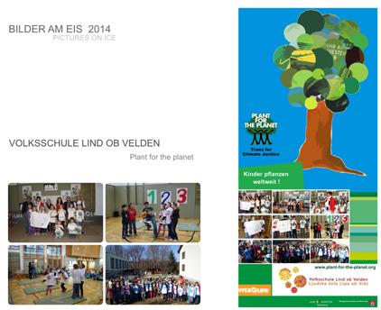 bae14_vs_lind_velden_plant550_151