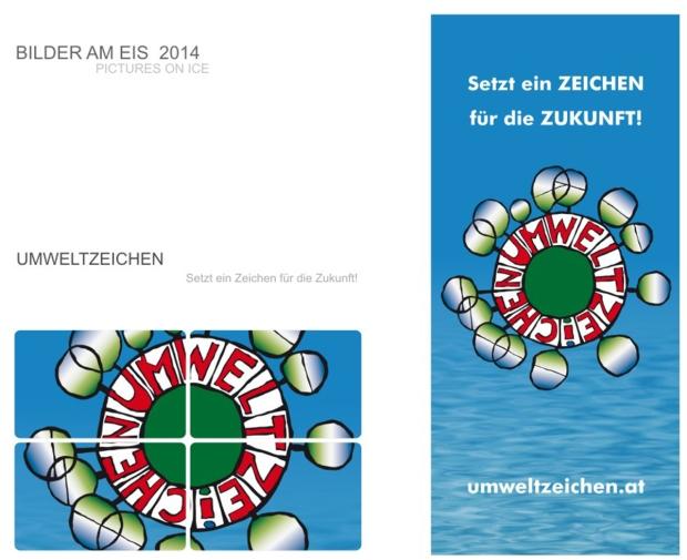 bae14_umweltzeichen_p1200