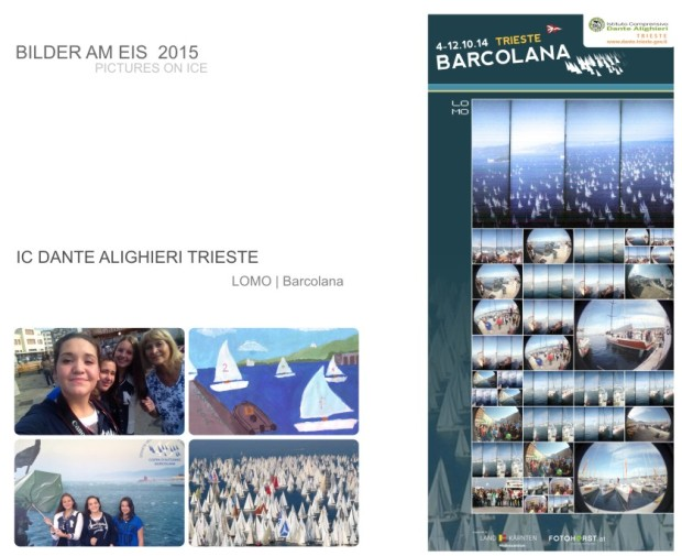 bae15_ic_dante_alighieri_trieste550