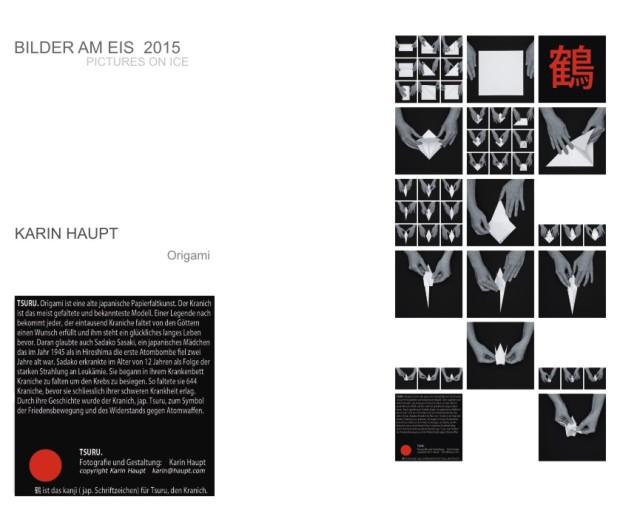 bae15_karin_haupt550