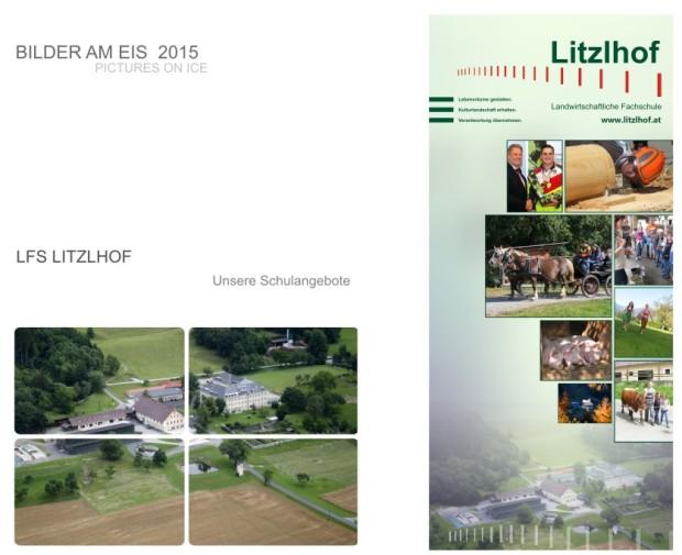 bae15_lfs_litzlhof550