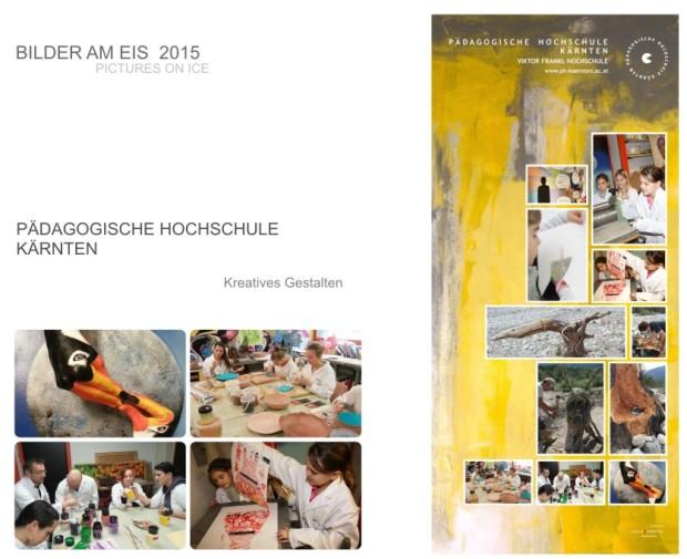 bae15_ph_kaernten550