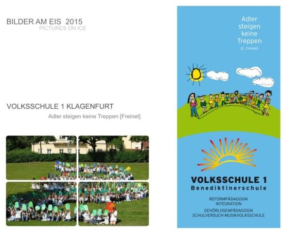 bae15_vs1_klagenfurt550