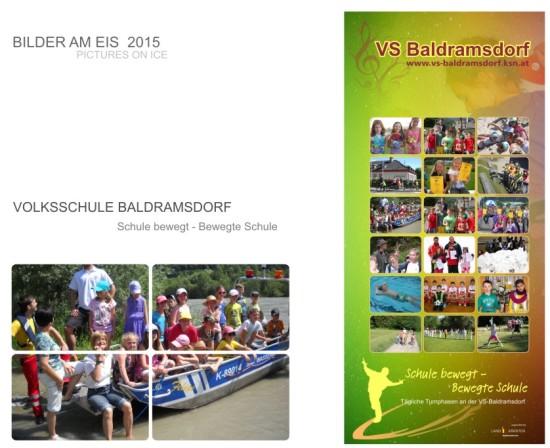 bae15_vs_baldramsdorf550