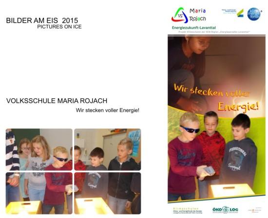 bae15_vs_maria_rojach550