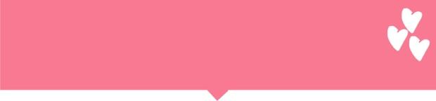 bilderameis_ad_pink_header800